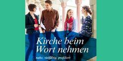 Quelle: Bild aus der Homepage der Landeskirche Zürich